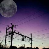 Purple Dusk (80 BPM)