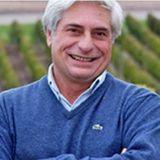 Nota a Carlos Tizio