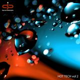 Hot Tech vol 2