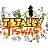 Totally Tiswas - 2007 - Hour 2 - Extended Version!