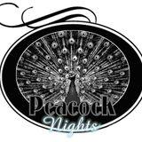 Mikk @ ~PeacocK Nights~ Jena 14.05.2011