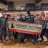 LLTCA for Bounce Culture Radio