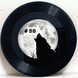 die sendung mit... der wolfshund # 58