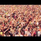 n0w - mix-SamPaganini_Loco&Jam