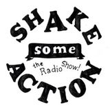 "Shake Some Action #6 ""Aussie Punk"" Ed."