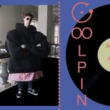 COOLPIN — Mag Dog MUSIC STICKJAW 18.12.18.