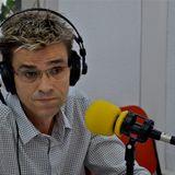 Sergi Fernández renuncia al càrrec de regidor de l'Ajuntament de Flix