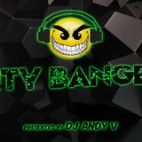 DIRTY BANGERS [EP13] by Andy V