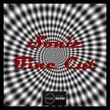 Sonic Fine Cut #212 +Oeste Radio ep.28