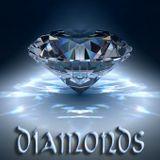 *** DIAMONDS *** by Werner LandLiebe