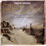Blank & Jones Relax Edition 2