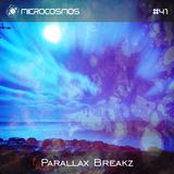 Parallax Breakz - Microcosmos Chillout & Ambient Podcast 041