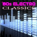 Revert2d80s: 80's Electronic Classics