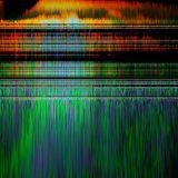 Glitch Hop Mix (29/09/13)