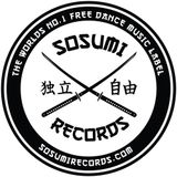 FREE! Radio Episode 1. Sosumi Records [READ THE DESCRIPTION]