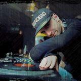 Dj BrainDeaD - Live @ 97.8FM (04.01.13)