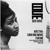 Aretha: Sing One More For Me