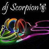 dj Scorpion - SouvenirMix