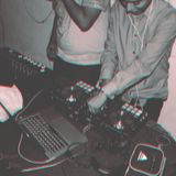 Mix Achorao'  [Dj Joal] 15'