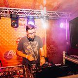 DJ Gyd @ Žhnetofest 2018