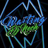 Waiting /|/ Dj Nech [EDM Mix]