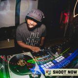 Best of 2015 Hip Hop mix