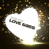 One FM - Love Bass [Exclusive Beatport Mix Download]
