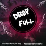 DropFull@ Drop mix Epidose 1