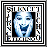 SiLENCE TeCHNO (With download)