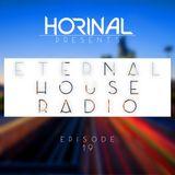 Horinal - Eternal House EP.19