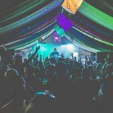 Growls House Techno Mix Series 3