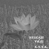 HELICASE Vol 1