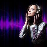 House/Electro Mix #02 - März 2013 - by Dj Kealiv