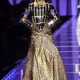 DIOR : Haute Couture Spring Summer 2004