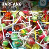 Harfang - Lollipops