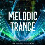 Melodic Trance SEPTEMBER '18