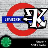 Under-K - Episode 1