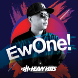 HHP44 - EwOne! [Club Mix 2019]