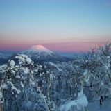 Niseko Winter Tracks 2016