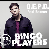 Paul Bäumer Tribute Mix - [DjXelfire]