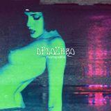 dFloZero - Mixtape #14