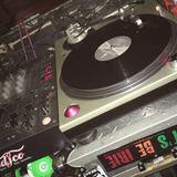 Rastfm Radio Session with host DJ NICE UP Pure Juggling