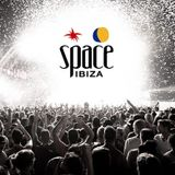Essential Mix Live Space Terrace Danny Rampling 6th Aug 2000 BBC Radio1 Ibiza weekend .