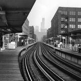 Winning goes to Chicago (2012)