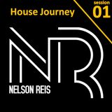 House Journey session 01