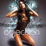 Objection Summermixtape 2014