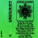 Cosmic Classics Vol. 27