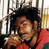 Buju Banton Best of The Best Dancehall Hits mix by djeasy