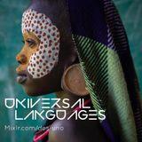 Universal Languages (#357)