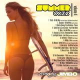 Summer Daze Vol. 4